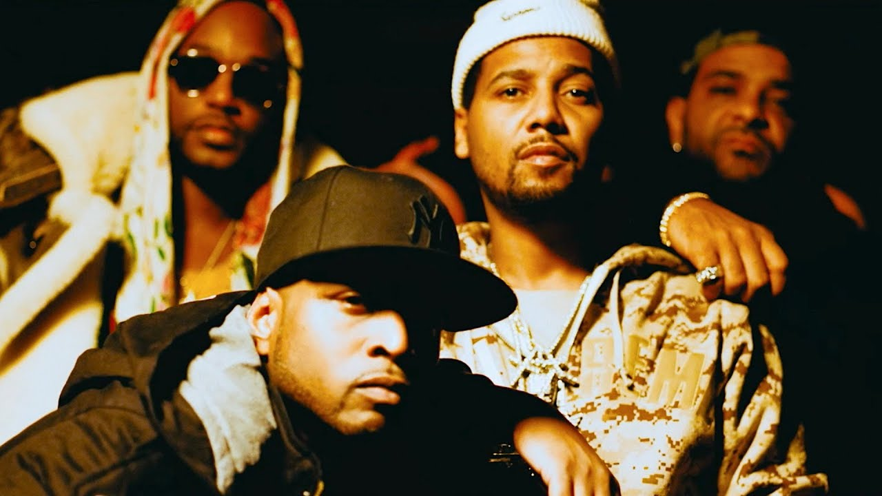 Video: The Diplomats – Once Upon A Time