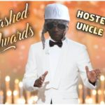 Washed Awards '17 (Hosted By Uncle Biz)