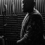 New Music: Rowe OneTen – Land of The Sinners