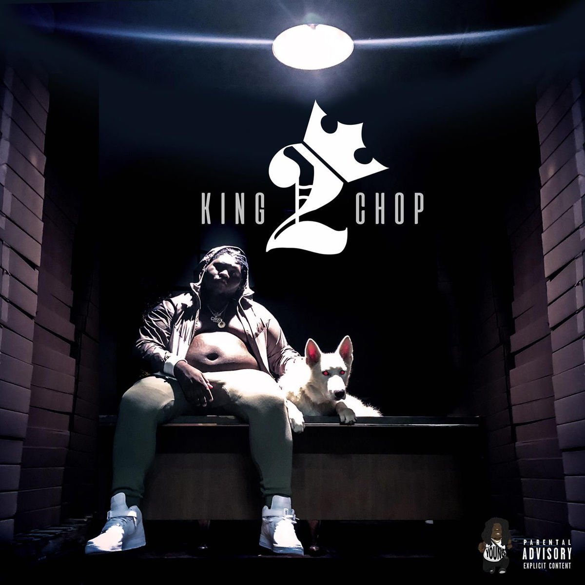 """New Music: Young Chop – """"I Need A Break"""" (feat. PARTYNEXTDOOR & Chief Keef)"""