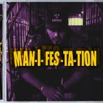 New Music: AlistFame – MAN·I·FES·TA·TION (LP)