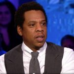 Video: Jay-Z Interview With Van Jones
