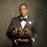 Video: Jay-Z Discusses Grammy Snub At The Clive Davis Pre Grammy Gala