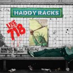 "New Mixtape: Haddy Racks – ""Live From The 718"" [Hosted by DJ KaySlay x DJ Spazo]"