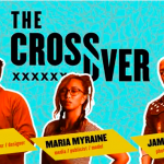 "by.MBJ Media Presents: The Crossover | Ep. 01 – ""Wu Gang"" [feat. Sons of U-God, Method Man, & Ghostface Killah]​"