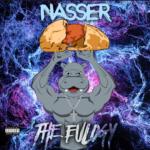 Mixtape: Nasser – The Eulogy