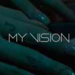 "New Video: Itz Prof – ""My Vision"" (feat. Caskey)"