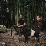 """Rare Sound's DJ – Genius – Unleashes Debut Album """"A '98 Story"""" (Stream)"""