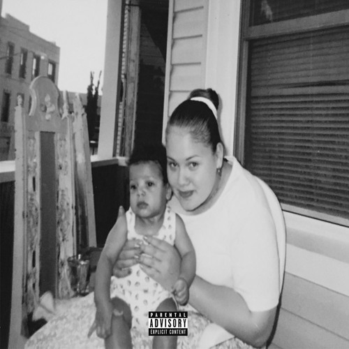 """New Music: Squidnice – """"For My Momma"""""""