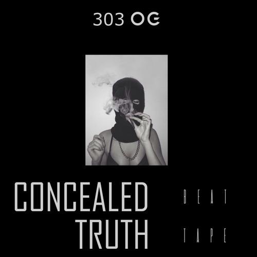 "New Music: 303 OG – ""Concealed Truth"""