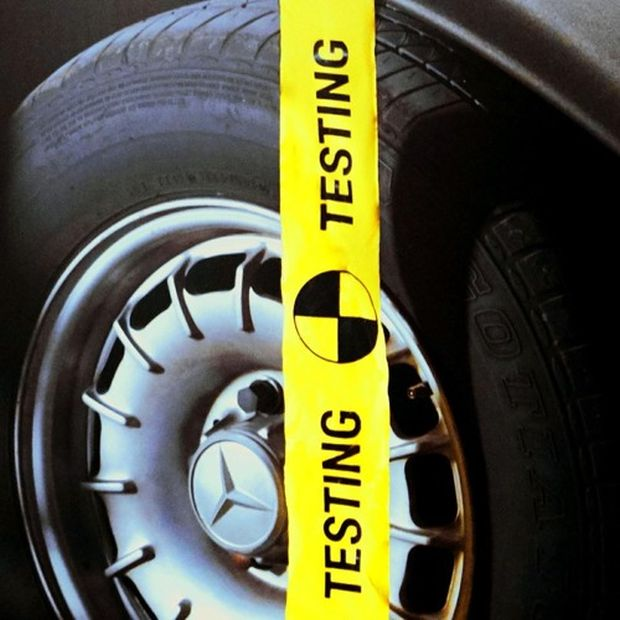 """New Music: A$AP Rocky – """"5IVE $TAR$"""" (feat. DRAM)"""