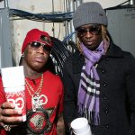 Video: Young Thug & Birdman – Lil One