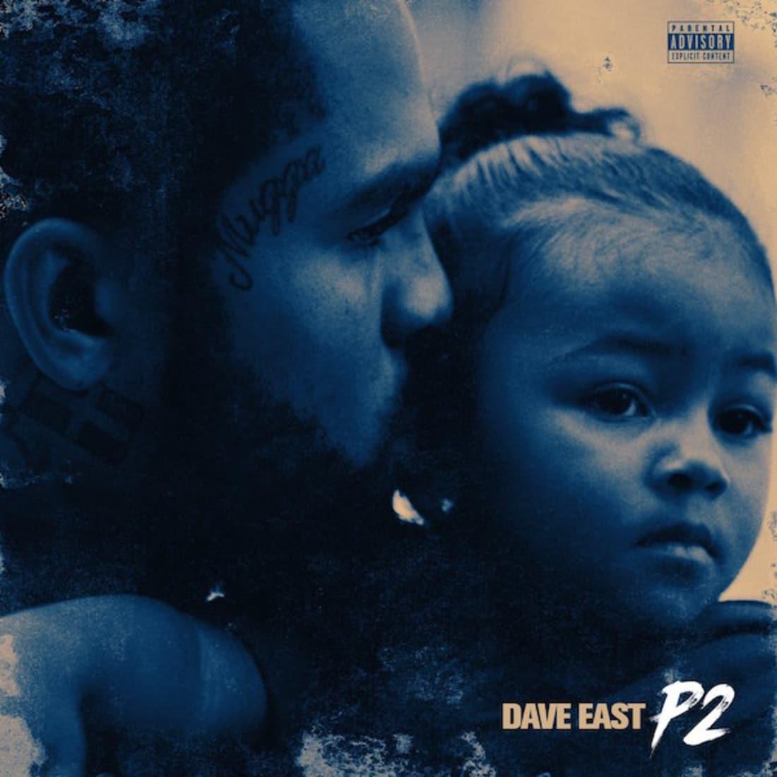 Dave East – Paranoia 2 (Album Stream)