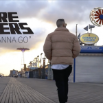 """New Video: Pure Powers – """"Don't Wanna Go"""""""