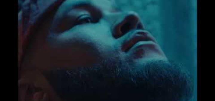 "New Video: Emanuel X – ""Echoes"""