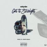 New Music: Nino Man – Get It Straight