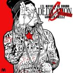 Mixtape: Lil Wayne – Dedication 6: Reloaded