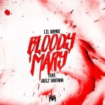 "New Music: Lil Wayne – ""Bloody Mary"" (feat. Juelz Santana)"