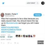 New Music: Uncle Murda – Why You Mad? (Mad Skillz Diss)