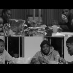 "New Video: Fabolous & Jadakiss – ""Soul Food"""