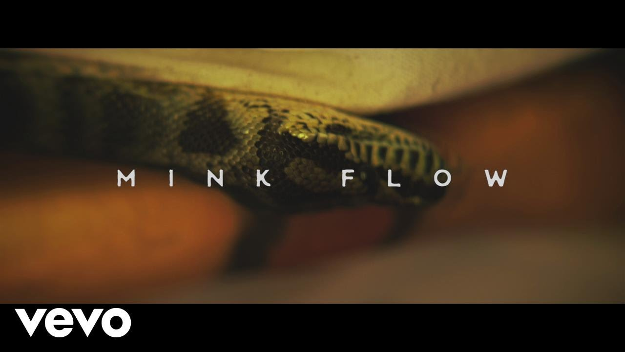 "New Video: Future & Young Thug – ""Mink Flow"""