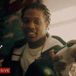 "New Video: Lil Durk – ""1-773 Vulture"""