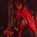 """New Video: Trippie Redd – """"Hellboy"""""""