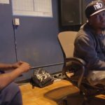 New Music: Nino Man & Jadakiss ft. Dyce Payne – I Hate You (Remix)