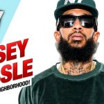 Nipsey Hussle Talks 'Victory Lap', Turning Down Deal w/ Rick Ross + More (VIDEO)