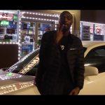 """Premiere: Dame – """"Impala Flow"""" (Video)"""