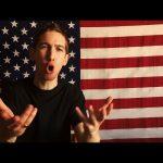 Video: Marlon Craft – Sh*thole (Trump Response)