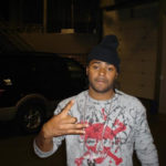 #ThrowbackThursday – Video: Stack Bundles – HOT 97 Freestyle