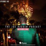 Listen: The Joe Budden Podcast – Episode #143