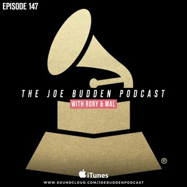 The Joe Budden Podcast – Episode #147