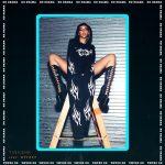 New Music: Tinashe ft. Offset – No Drama