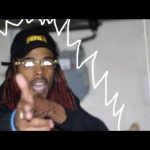 Video: 100asf – What's Up