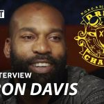 Video: Baron Davis On Drink Champs