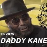 Video: Big Daddy Kane On Drink Champs