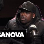 Video: Casanova Interview With HOT 97