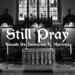 Video: Grafh ft. King Charlton – Still Pray