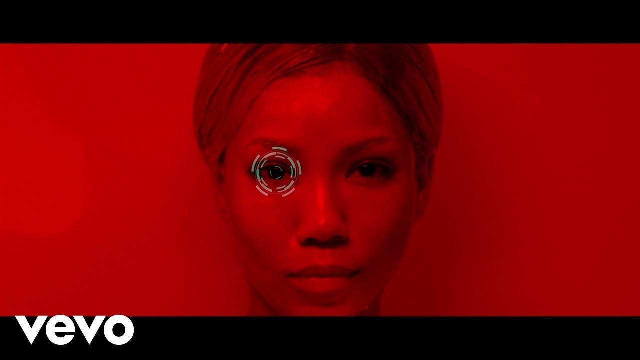 Video: Jhené Aiko ft. Rae Sremmurd – Sativa (Remix)