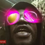 Video: Juicy J – No Mo