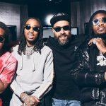 Video: Migos Interview With Ebro On Beats 1