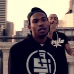 Video: Nipsey Hussle ft. J. Stone – All Get Right