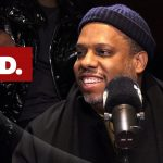 Video: No I.D. Interview With HOT 97