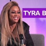 Video: Tyra Banks Interview With HOT 97