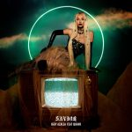 "New Music: Iggy Azalea – ""Savior"" (feat Quavo)"