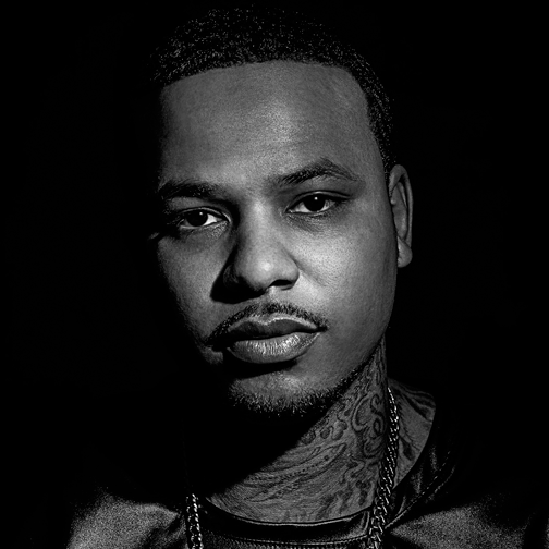 #ThrowbackThursday – Video: Chinx ft. French Montana – Feelings