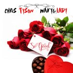 "New Music: Chris Tyson – ""So Good"""