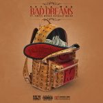 "New Music: Skyla Mac feat. Maino, Uncle Murda & Reck442 – ""Bad Dreams"""